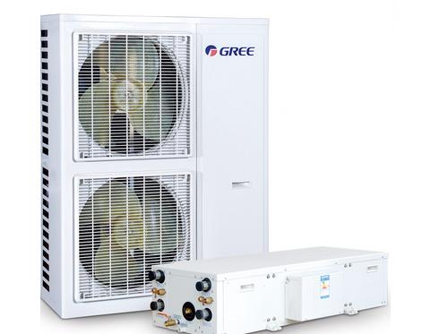 美的空气源热泵价格_空气源热泵采暖系列-河南格力暖通设备有限公司
